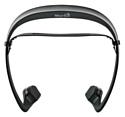 Merlin Audiova Conduction Headphones