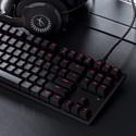HyperX Alloy FPS Pro Cherry MX Red USB