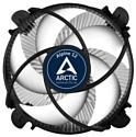 Arctic Cooling Alpine 12