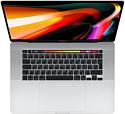 """Apple MacBook Pro 16"""" 2019 (MVVL2)"""