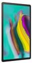Samsung Galaxy Tab S5e 10.5 SM-T720 128Gb