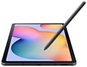 Samsung Galaxy Tab S6 Lite 10.4 SM-P615 64Gb LTE
