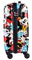 American Tourister Disney Legends (19C-10006)