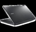 Acer Aspire E15 E5-576G-34TR (NX.GTZEU.001)