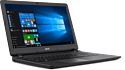 Acer Aspire ES1-533-P2EZ (NX.GFTEU.033)