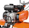 Daewoo Power DAT 75100R