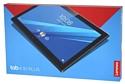 Lenovo Tab 4 Plus TB-X704F 32Gb