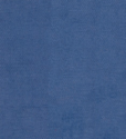 Голдоптима Алла (белый/ткань синяя)