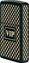 Zippo VIP 28 531