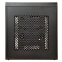 Chieftec IX-01B 120W Black