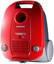 Samsung VCC4131S3A/XEV