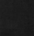 Голдоптима Алла (слоновая кость/ткань черная)