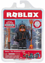 Roblox ROB0195