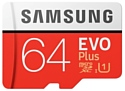 Samsung MB-MC64HA