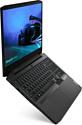 Lenovo IdeaPad Gaming 3 15ARH05 (82EY00E0PB)