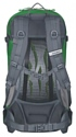 Husky Scampy 35 green/grey