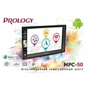 Prology MPC-50