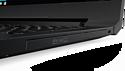 Lenovo V110-15ISK (80TL018CRK)