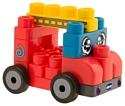 Chicco App Toys 02307 Машины