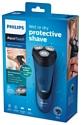 Philips S3350 AquaTouch