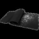 MSI Gaming Mousepad XL