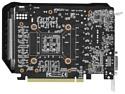 Palit GeForce GTX 1660 1530MHz PCI-E 3.0 6144MB 8000MHz 192 bit DVI HDMI HDCP StormX OC