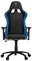 HHGears XL-500 (черный/синий)