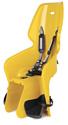 Bellelli Lotus Standard B-Fix (mustard yellow) (RR17124)