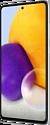 Samsung Galaxy A72 SM-A725F/DS 6/128GB