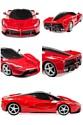 Maisto 81242 Ferrari