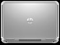 HP Pavilion 15-bc208ur (1LK98EA)