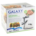 Galaxy GL2412