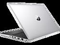 HP ProBook 440 G5 (4WV01EA)