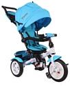 Lorelli Neo Air Wheels