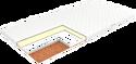 ЭОС Тип Беби 2 60x120 (трикотаж)
