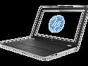 HP 15-bw028ur (2BT49EA)