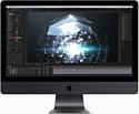 Apple iMac Pro MQ2Y2