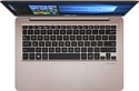 ASUS ZenBook UX410UF-GV030T