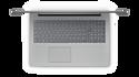 Lenovo IdeaPad 320-15AST (80XV00YURU)