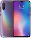 Xiaomi Mi 9 SE 6/64Gb