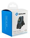 Neoline Fixit Qi M2