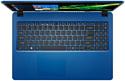 Acer Aspire 3 A315-42-R9QL (NX.HHNER.006)