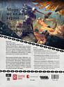 Мир Хобби Ведьмак Настольная ролевая игра