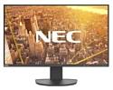 NEC MultiSync EA272F