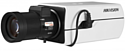 Hikvision DS-2CD4C26FWD-AP