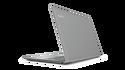 Lenovo IdeaPad 320-15IAP (80XR00MTRK)