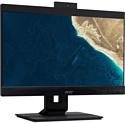 Acer Veriton Z4860G (DQ.VRZER.039)