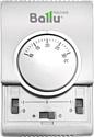 Ballu BHC-H10-W18