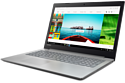 Lenovo IdeaPad 320-15ISK (80XH00CMRU)