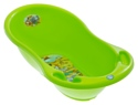 Tega Baby Safari (SF-004)